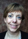Sofie Cedstrand
