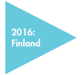 Finlands ordförandeskap 2016