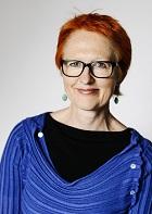 Hilda Rømer Christensen