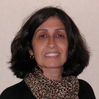 Geneviève Guinot
