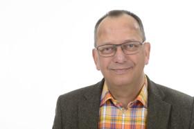 Jens Rydström