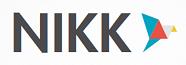 logo_NIKK