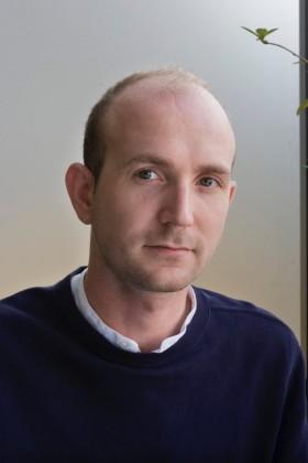 Michael Nebeling Petersen